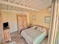 French property for sale in Les Issambres, Var - €2,100,000 - photo 5