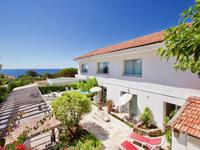 French property for sale in Les Issambres, Var - €2,100,000 - photo 3