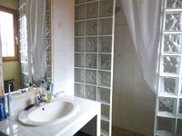 French property for sale in Bargemon, Var - €174,000 - photo 5