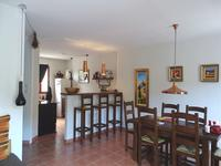 French property for sale in Bargemon, Var - €174,000 - photo 4
