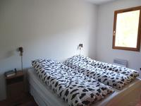 French property for sale in Bargemon, Var - €174,000 - photo 6