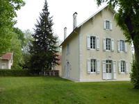 maison à vendre à Bayonne, Pyrénées-Atlantiques, Aquitaine, avec Leggett Immobilier