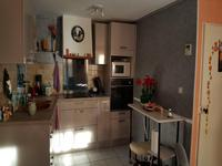 French property for sale in Magalas, Hérault - €169,000 - photo 4
