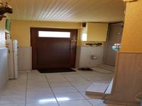 French property for sale in Magalas, Hérault - €169,000 - photo 9