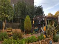 French property for sale in Magalas, Hérault - €169,000 - photo 10