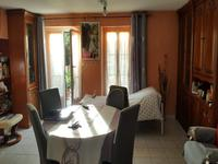 French property for sale in Magalas, Hérault - €169,000 - photo 3