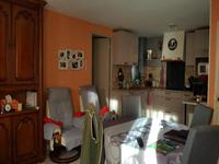 French property for sale in Magalas, Hérault - €169,000 - photo 5