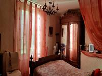 French property for sale in Magalas, Hérault - €169,000 - photo 6