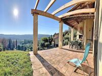 maison à vendre à Callian, Var, Provence-Alpes-Côte d'Azur, avec Leggett Immobilier