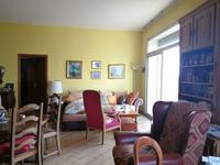 French property for sale in Beziers, Hérault - €199,000 - photo 2