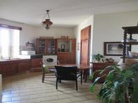 French property for sale in Beziers, Hérault - €199,000 - photo 10