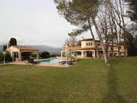 French property, houses and homes for sale inMouans SartouxAlpes-Maritimes Provence-Alpes-Côte d'Azur