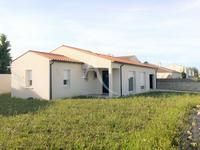 French property, houses and homes for sale inFourasCharente-Maritime Poitou-Charentes