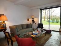 Maison à vendre à Bayonne en Pyrénées-Atlantiques - photo 5