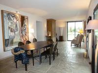 Maison à vendre à Bayonne en Pyrénées-Atlantiques - photo 1