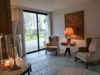 Maison à vendre à Bayonne en Pyrénées-Atlantiques - photo 4